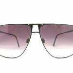 Picture 10 150x150 Tura 275 Sunglasses