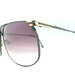 Picture 111 150x150 Tura 275 Sunglasses