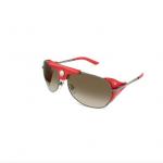 Picture 132 150x150 Ferrari California Granturismo Racing Style Sunglasses