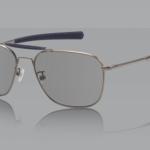 Picture 14 150x150 David Yurman Safari Sunglasses