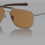 Picture 22 150x150 David Yurman Safari Sunglasses