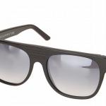 Picture 29 150x150 Super Topski Sunglasses