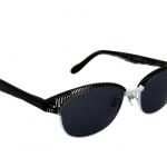 Picture 32 150x150 Lotho Eyewear Jim Frame