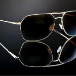 Picture 34 150x150 Barton Perreira Gonzales Sunglasses