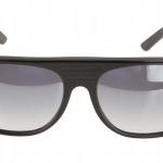 Picture 38 150x150 Super Topski Sunglasses