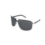 Picture 39 150x150 Christian Dior Signature Teacup Sunglasses