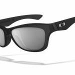 Picture 43 150x150 Oakley Jupiter Sunglasses