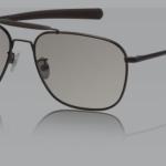 Picture 44 150x150 David Yurman Safari Sunglasses