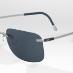 Picture 5 150x150 Silhouette Sun Softouch Sunglasses