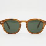 Picture 51 150x150 Moscot Lemtosh Blonde Sunglasses