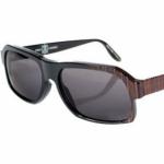 Picture 53 150x150 Kirk Originals Vector Earl Sunglasses