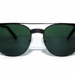 Picture 56 150x150 Karen Walker Agent Sunglasses