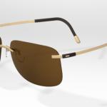 Picture 6 150x150 Silhouette Sun Softouch Sunglasses