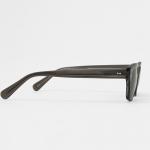 Picture 62 150x150 Moscot Nebb Sunglasses