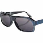 Picture 63 150x150 Kirk Originals Vector Earl Sunglasses