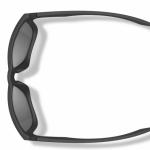 Picture 64 150x150 Oakley Jupiter Sunglasses