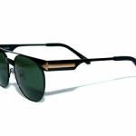 Picture 65 150x150 Karen Walker Agent Sunglasses