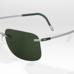 Picture 7 150x150 Silhouette Sun Softouch Sunglasses