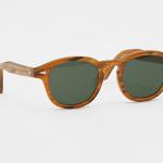 Picture 71 150x150 Moscot Lemtosh Blonde Sunglasses