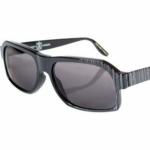 Picture 73 150x150 Kirk Originals Vector Earl Sunglasses
