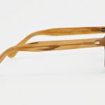 Picture 8 150x150 Moscot Lemtosh Blonde Sunglasses