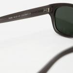 Picture 81 150x150 Moscot Nebb Sunglasses