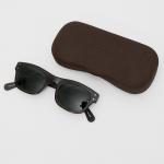 Picture 9 150x150 Moscot Nebb Sunglasses