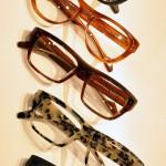Theo Felons Eyewear 2 150x150 Theo Felons Eyewear