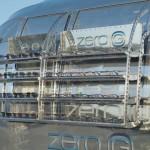 Zero G Eyewear Mobile Trailer 2 150x150 Zero G Eyewear Mobile Trailer