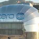 Zero G Eyewear Mobile Trailer 5 150x150 Zero G Eyewear Mobile Trailer