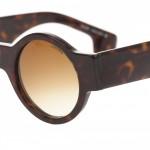 Black Eyewear Zoot Sunglasses 4 150x150 Black Eyewear Zoot Sunglasses