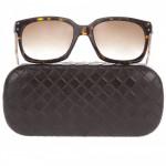 Bottega Veneta Tortoiseshell Sunglasses 4 150x150 Bottega Veneta Tortoiseshell Sunglasses