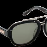 Cassius Tange Sunglasses 150x150 Cassius Tange Sunglasses