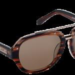 Cassius Tange Sunglasses 5 150x150 Cassius Tange Sunglasses