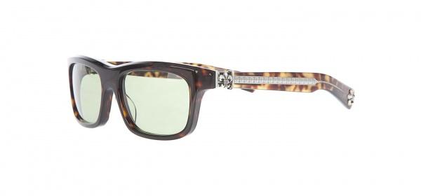 48dc4624beab Chrome Hearts Sunglasses Catalog