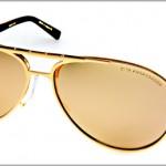 Dita Legends Ambassador Sunglasses 2 150x150 Dita Legends Ambassador Sunglasses