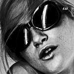 Histoire De Voire Leather Eyewear 05 150x150 Histoire De Voir Leather Eyewear