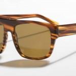 L.G.R. Tripoli Sunglasses 2 150x150 L.G.R. Tripoli Sunglasses