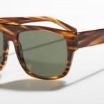L.G.R. Tripoli Sunglasses 3 150x150 L.G.R. Tripoli Sunglasses