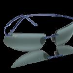 Maui Jim Big Beach Sunglasses 150x150 Maui Jim Big Beach Sunglasses