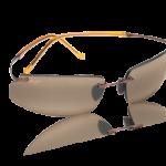 Maui Jim Big Beach Sunglasses 2 150x150 Maui Jim Big Beach Sunglasses