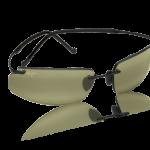 Maui Jim Big Beach Sunglasses 3 150x150 Maui Jim Big Beach Sunglasses