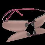 Maui Jim Big Beach Sunglasses 4 150x150 Maui Jim Big Beach Sunglasses