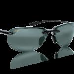 Maui Jim Hapuna Sunglasses 150x150 Maui Jim Hapuna Sunglasses