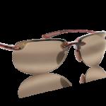 Maui Jim Hapuna Sunglasses 2 150x150 Maui Jim Hapuna Sunglasses