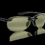 Maui Jim Hapuna Sunglasses 3 150x150 Maui Jim Hapuna Sunglasses