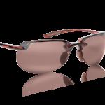 Maui Jim Hapuna Sunglasses 4 150x150 Maui Jim Hapuna Sunglasses
