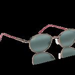 Maui Jim Sand Dollar Sunglasses 150x150 Maui Jim Sand Dollar Sunglasses