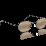 Maui Jim Sand Dollar Sunglasses 2 150x150 Maui Jim Sand Dollar Sunglasses