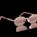Maui Jim Sand Dollar Sunglasses 3 150x150 Maui Jim Sand Dollar Sunglasses